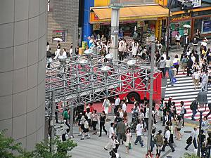 200708a.jpg