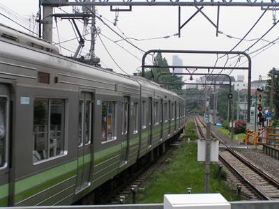 200624a.jpg